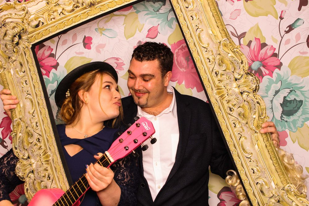 Wedding Photo Booth Hire-7936.jpg