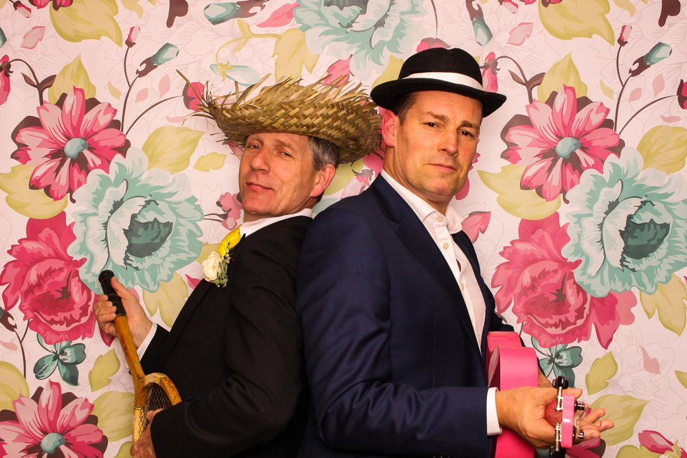 Wedding Photo Booth Hire-7938.jpg