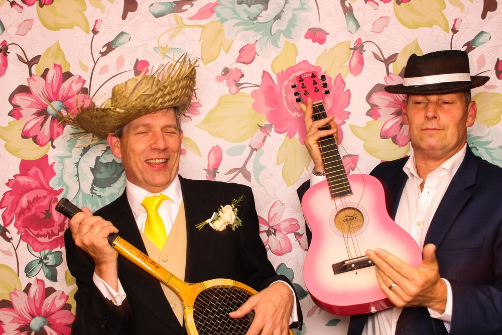 Wedding Photo Booth Hire-7940.jpg