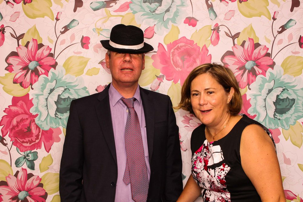 Wedding Photo Booth Hire-7943.jpg