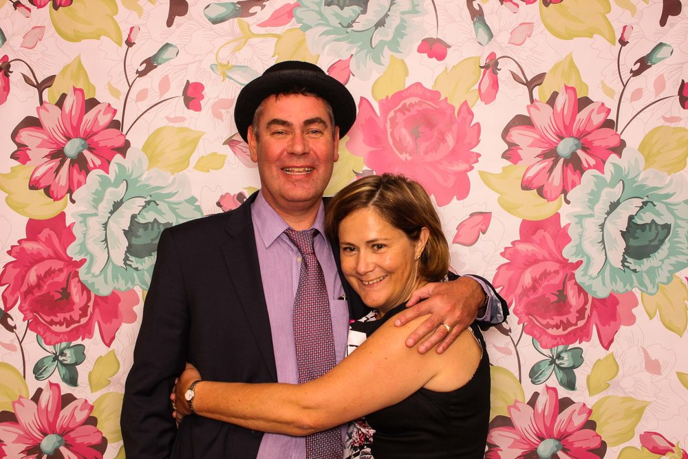 Wedding Photo Booth Hire-7944.jpg