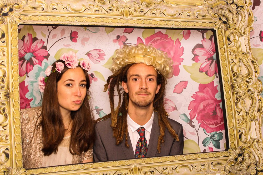 Wedding Photo Booth Hire-7945.jpg