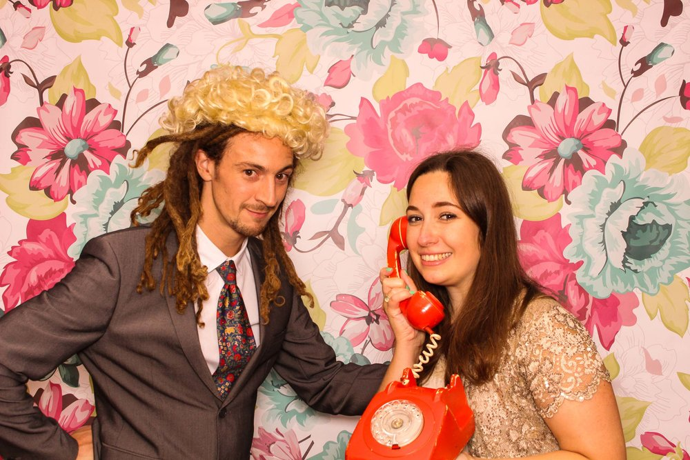 Wedding Photo Booth Hire-7946.jpg