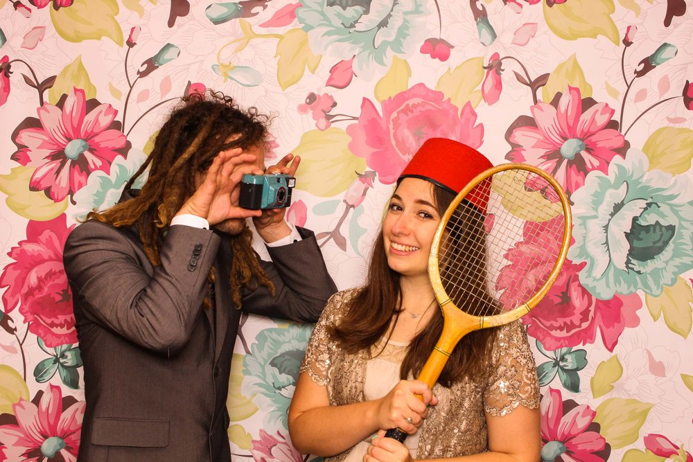 Wedding Photo Booth Hire-7948.jpg