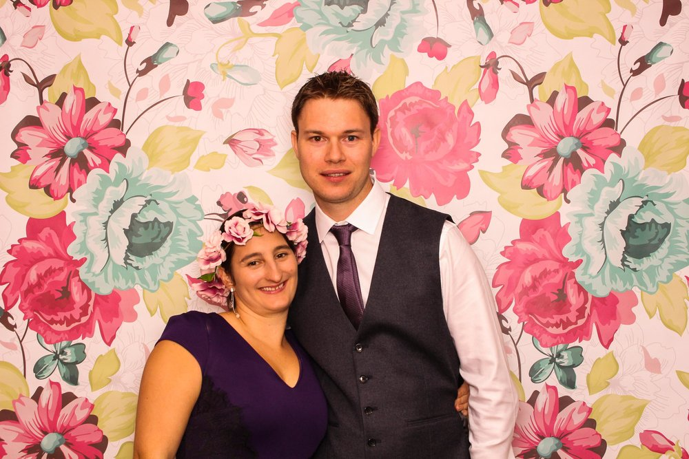 Wedding Photo Booth Hire-7949.jpg