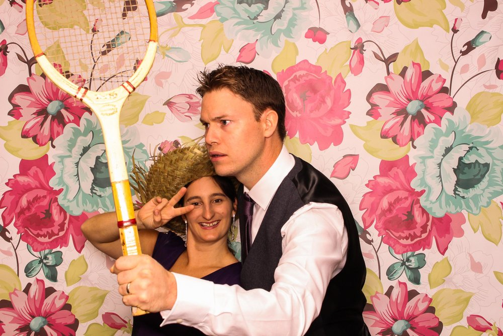 Wedding Photo Booth Hire-7951.jpg