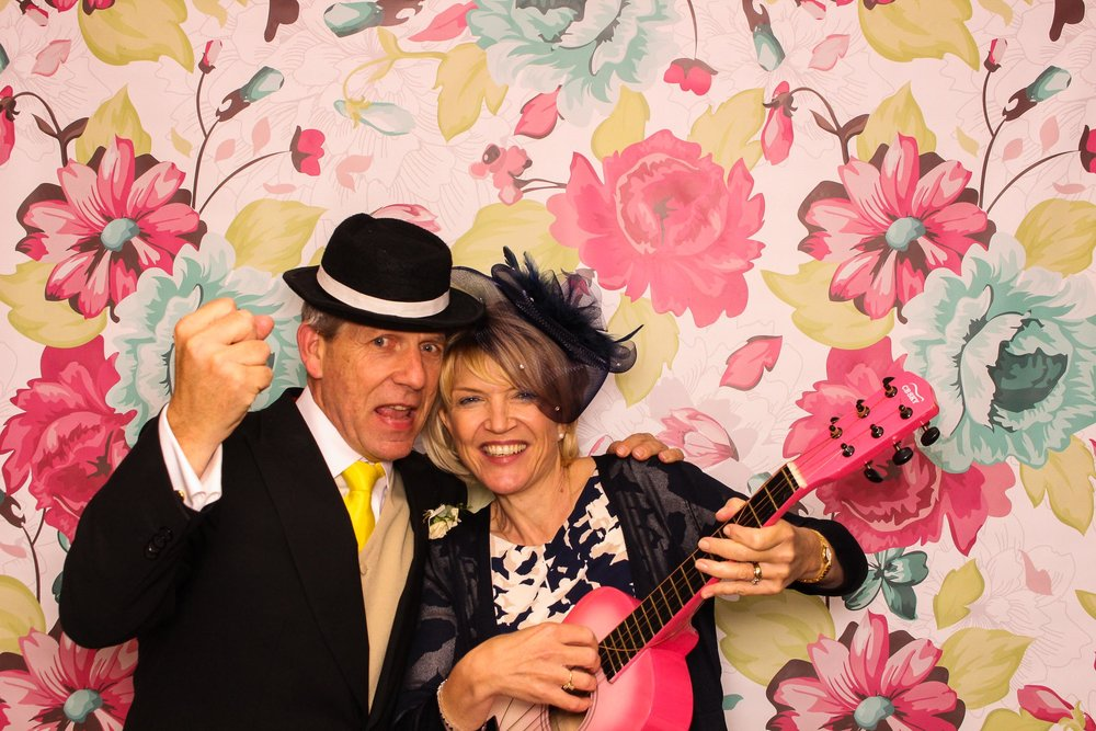 Wedding Photo Booth Hire-7953.jpg