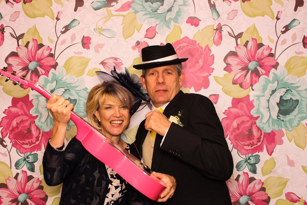 Wedding Photo Booth Hire-7954.jpg