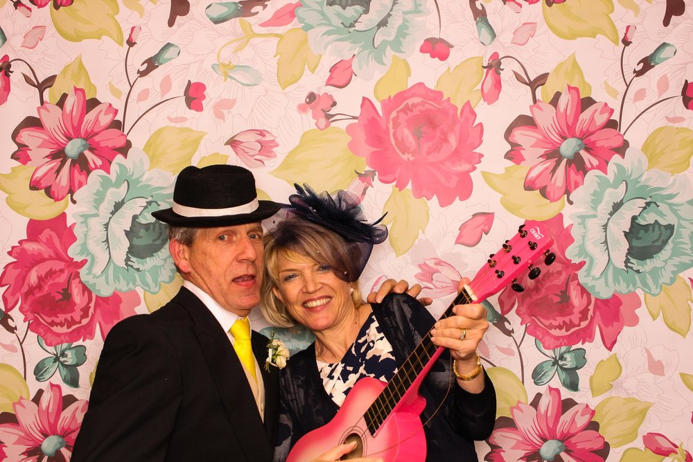 Wedding Photo Booth Hire-7955.jpg