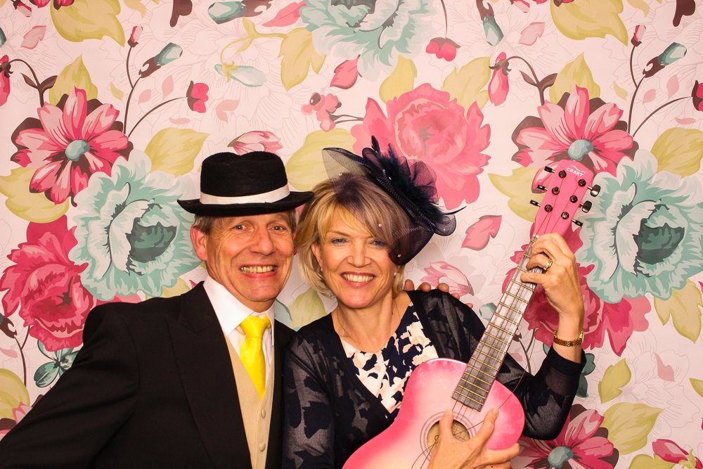 Wedding Photo Booth Hire-7956.jpg