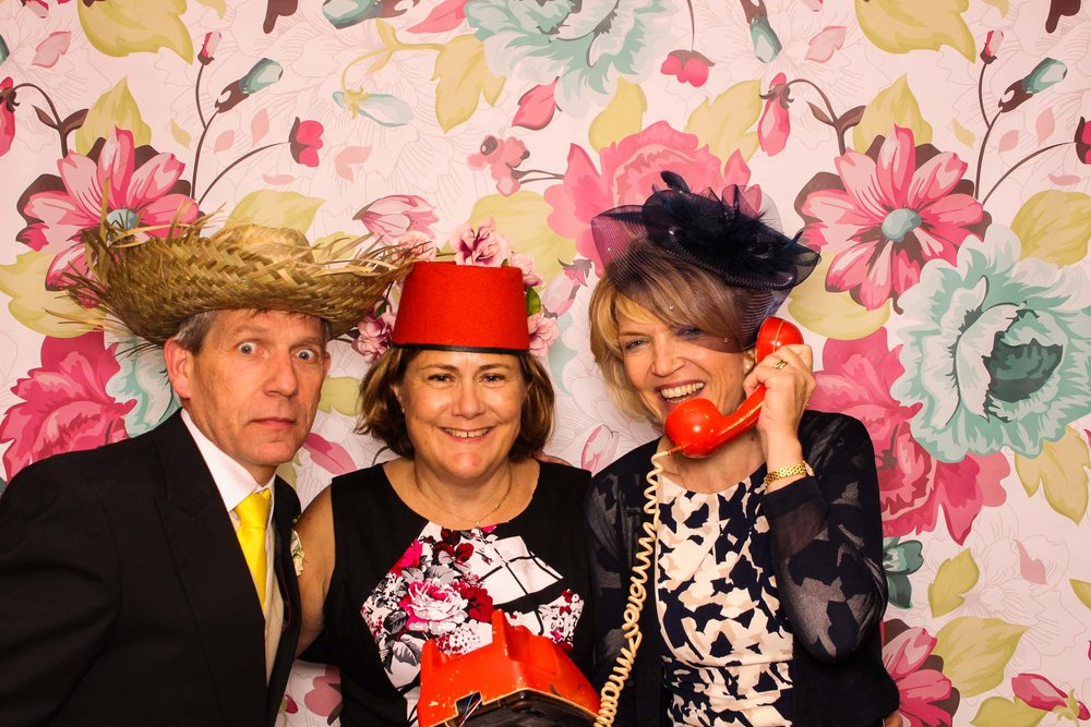 Wedding Photo Booth Hire-7957.jpg