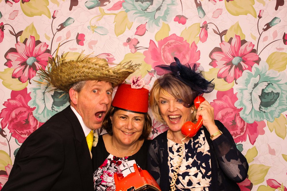 Wedding Photo Booth Hire-7958.jpg