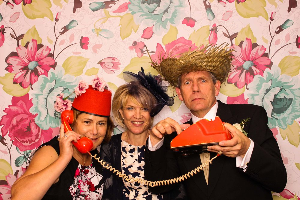 Wedding Photo Booth Hire-7959.jpg