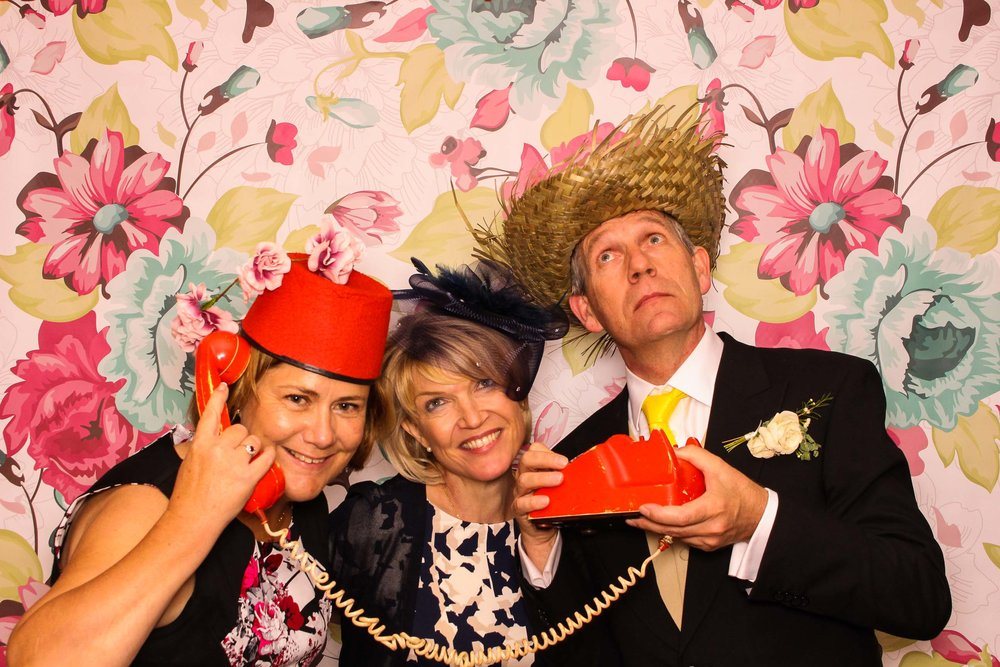 Wedding Photo Booth Hire-7960.jpg