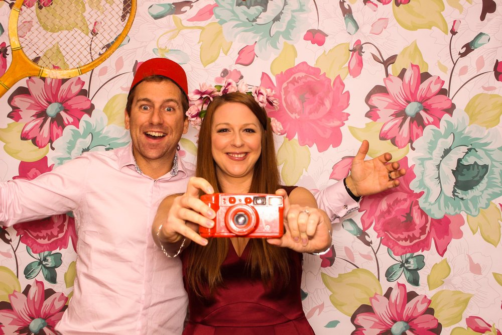 Wedding Photo Booth Hire-7961.jpg