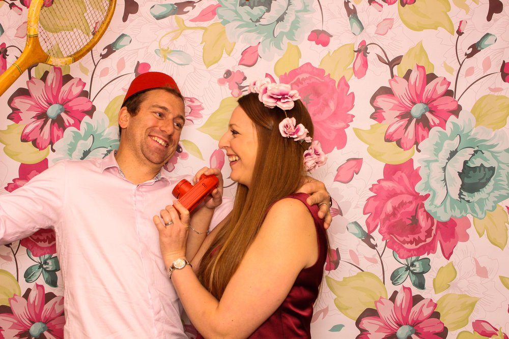 Wedding Photo Booth Hire-7962.jpg