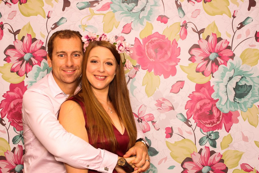 Wedding Photo Booth Hire-7963.jpg