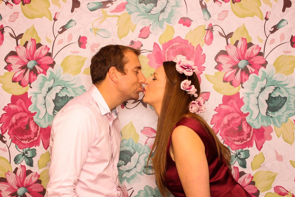 Wedding Photo Booth Hire-7964.jpg