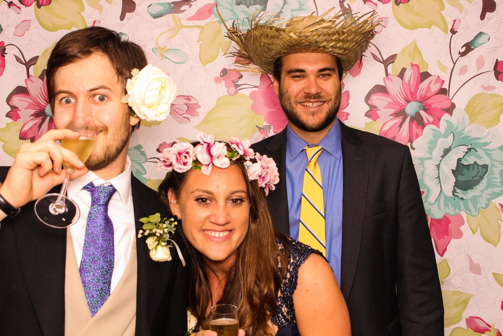 Wedding Photo Booth Hire-7965.jpg