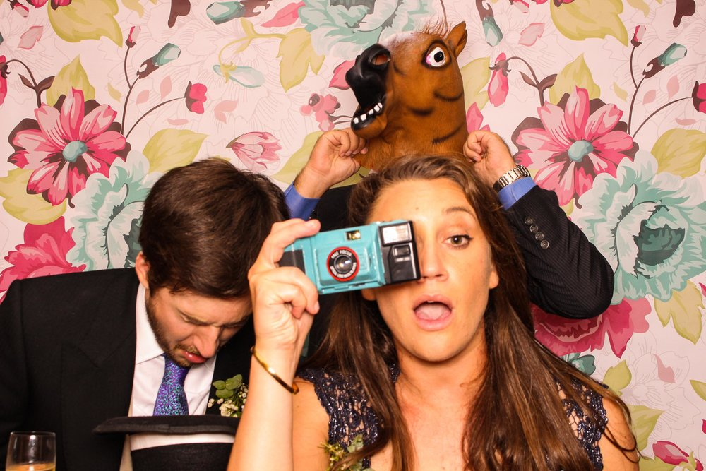 Wedding Photo Booth Hire-7966.jpg