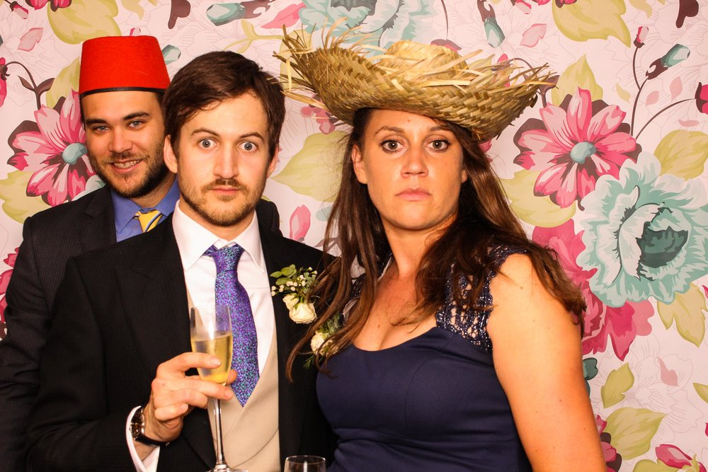 Wedding Photo Booth Hire-7968.jpg