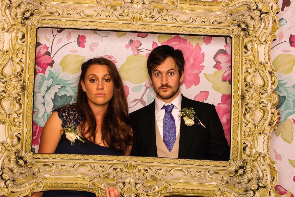 Wedding Photo Booth Hire-7969.jpg