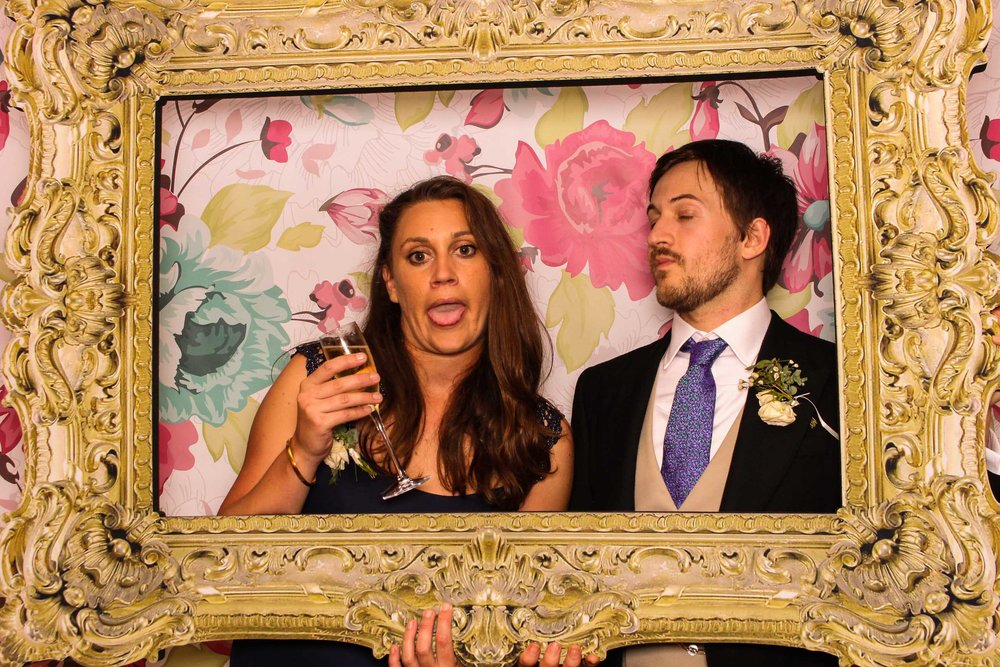 Wedding Photo Booth Hire-7970.jpg