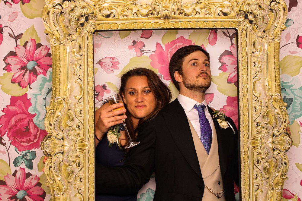 Wedding Photo Booth Hire-7971.jpg