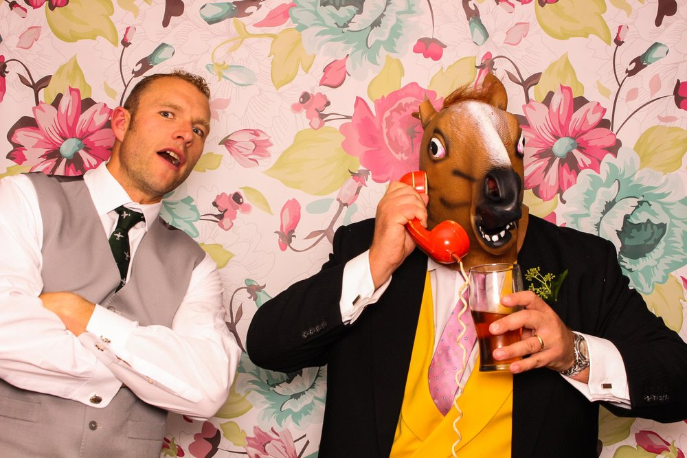 Wedding Photo Booth Hire-7973.jpg