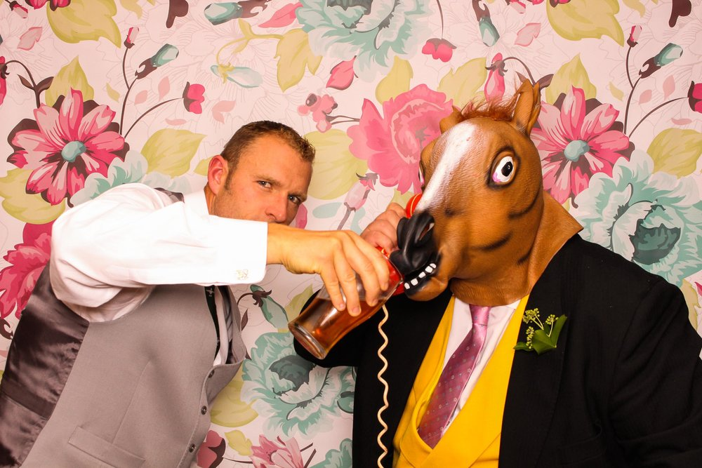 Wedding Photo Booth Hire-7974.jpg