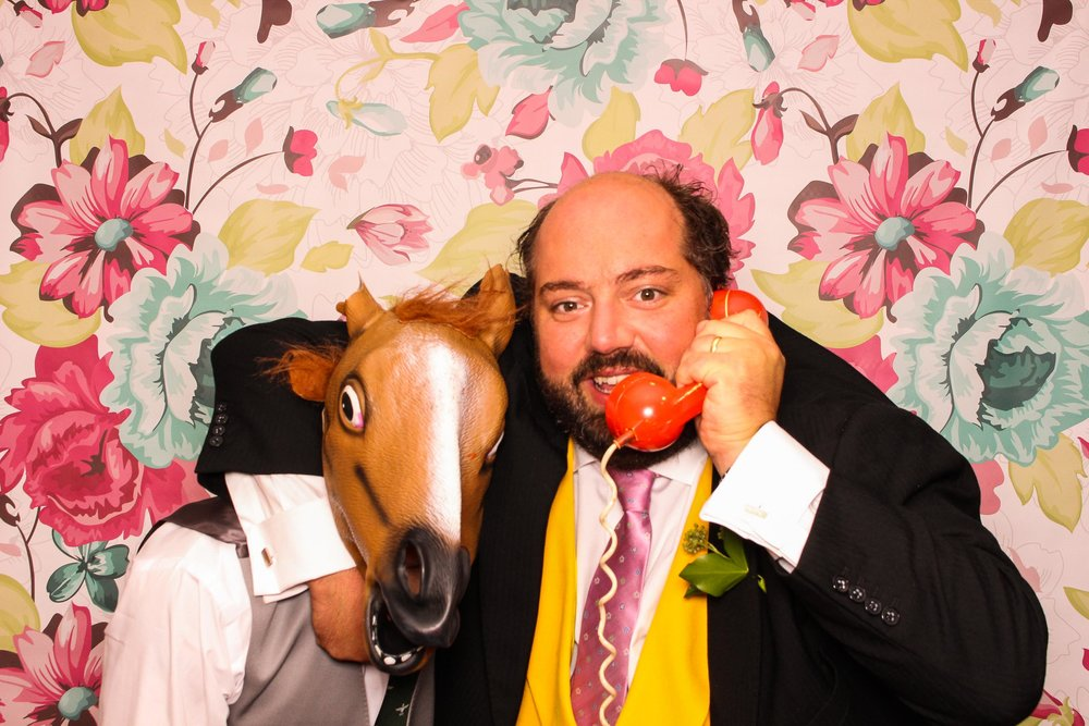 Wedding Photo Booth Hire-7976.jpg