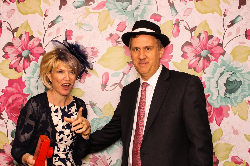Wedding Photo Booth Hire-7977.jpg