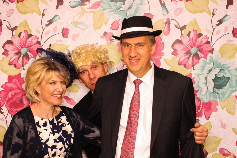 Wedding Photo Booth Hire-7979.jpg
