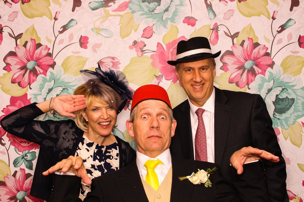 Wedding Photo Booth Hire-7980.jpg