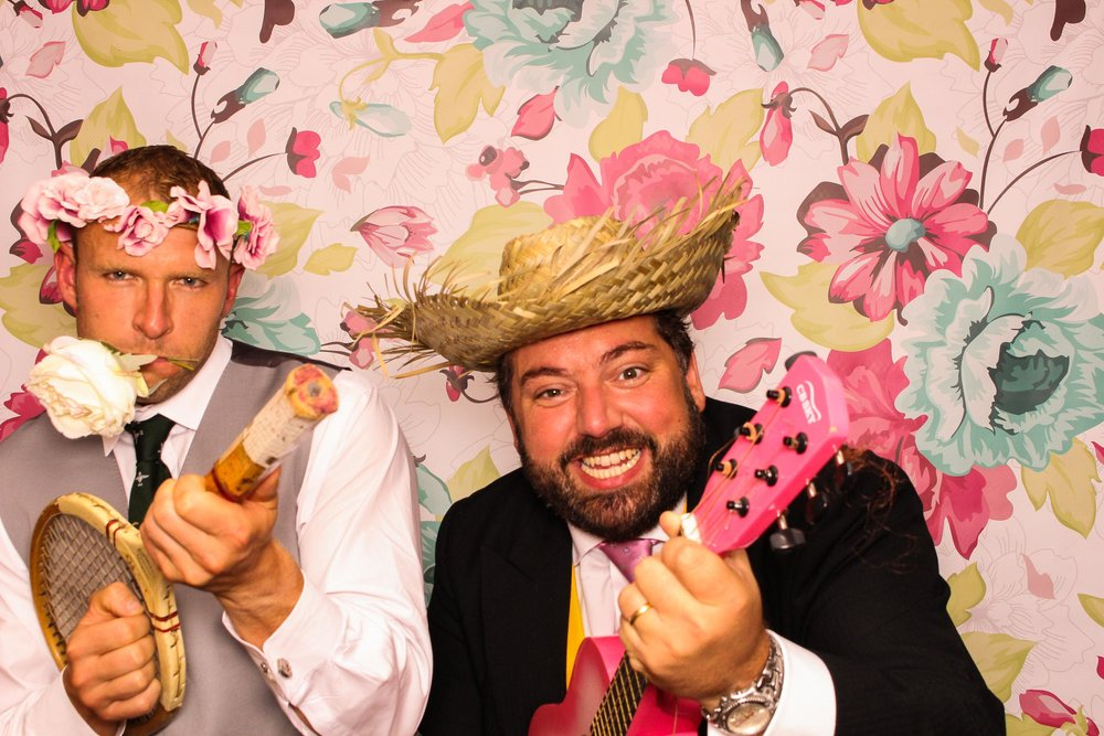Wedding Photo Booth Hire-7982.jpg