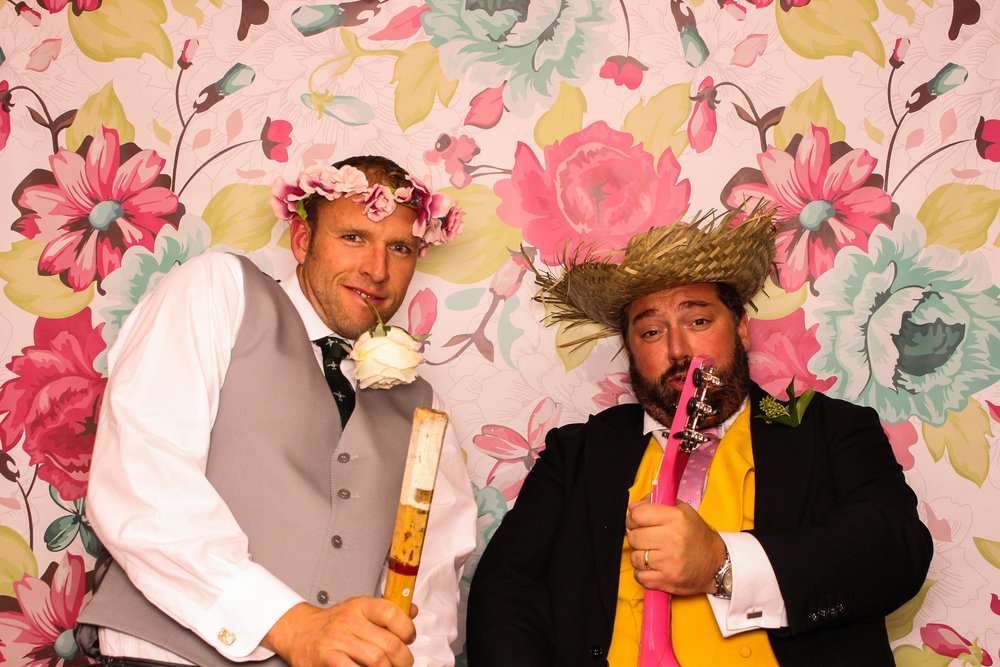 Wedding Photo Booth Hire-7984.jpg