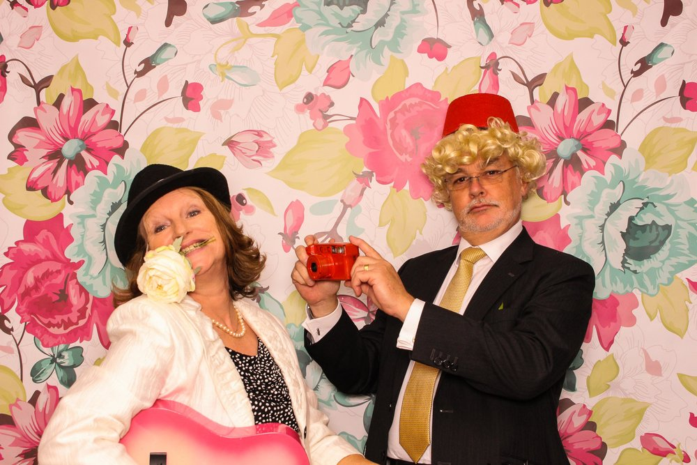 Wedding Photo Booth Hire-7985.jpg