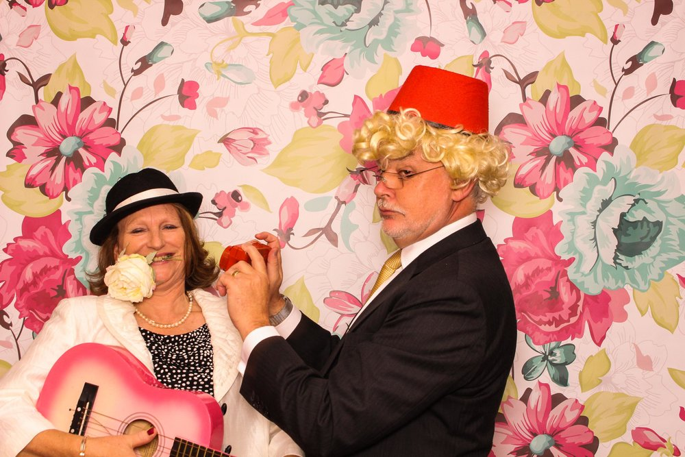 Wedding Photo Booth Hire-7987.jpg
