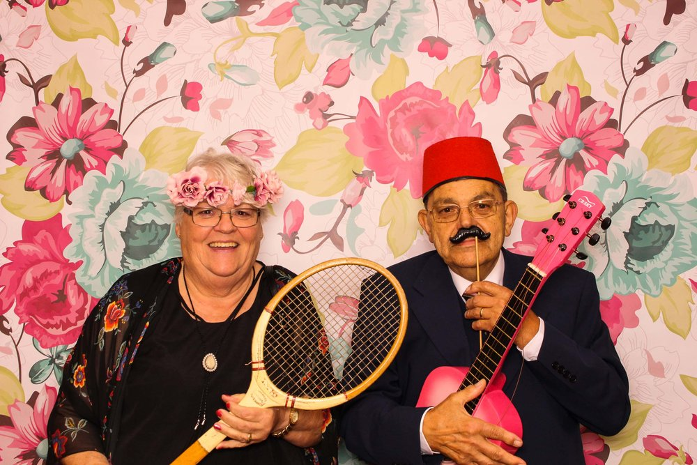 Wedding Photo Booth Hire-7989.jpg