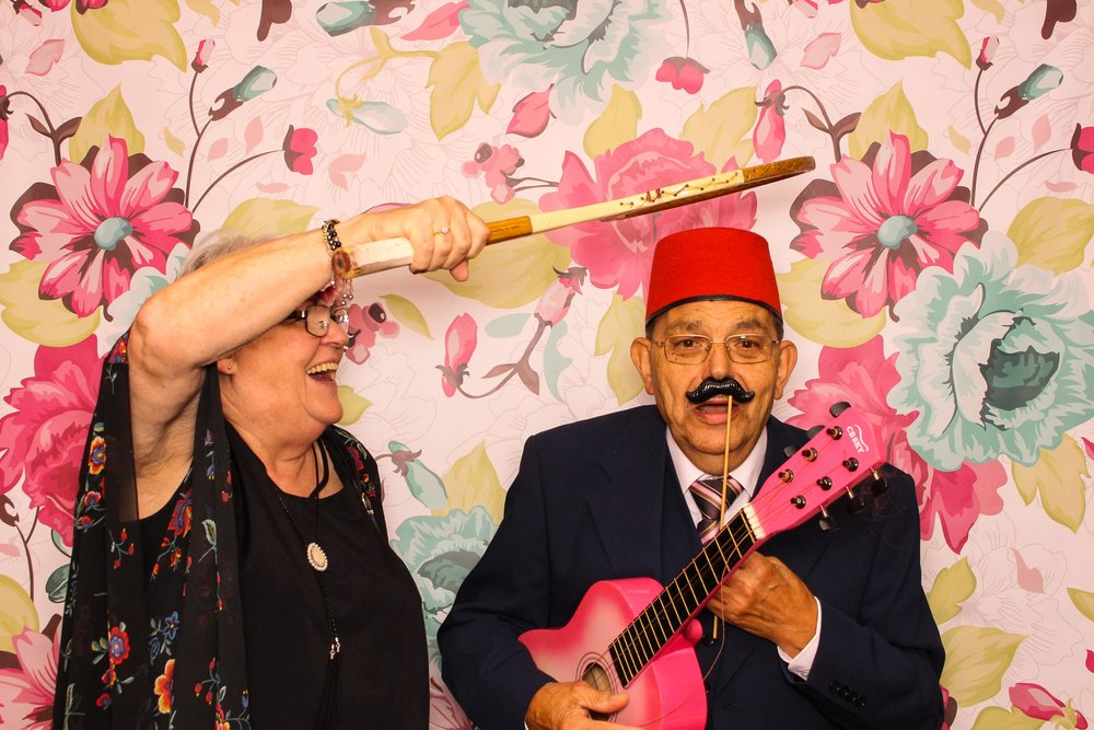 Wedding Photo Booth Hire-7991.jpg