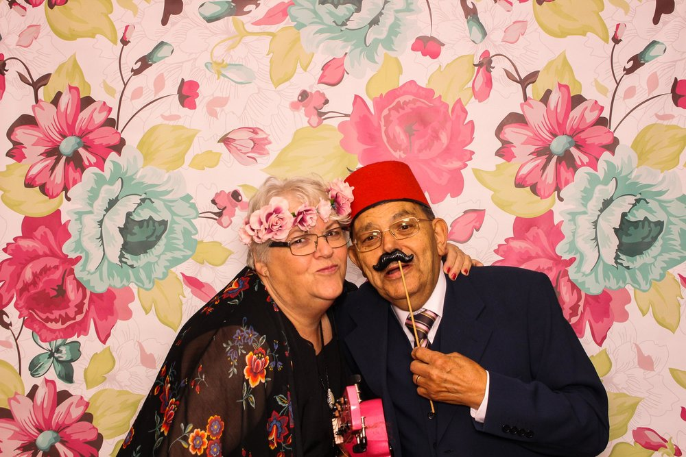 Wedding Photo Booth Hire-7992.jpg
