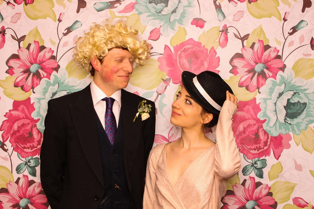 Wedding Photo Booth Hire-7998.jpg