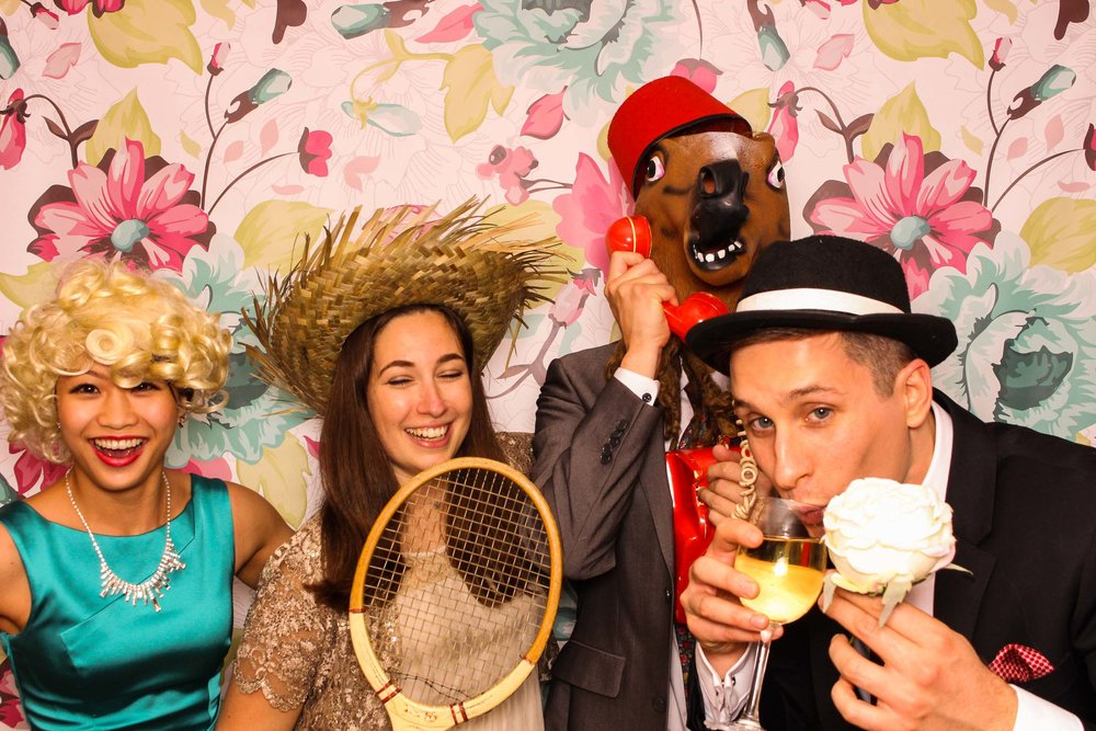 Wedding Photo Booth Hire-8005.jpg