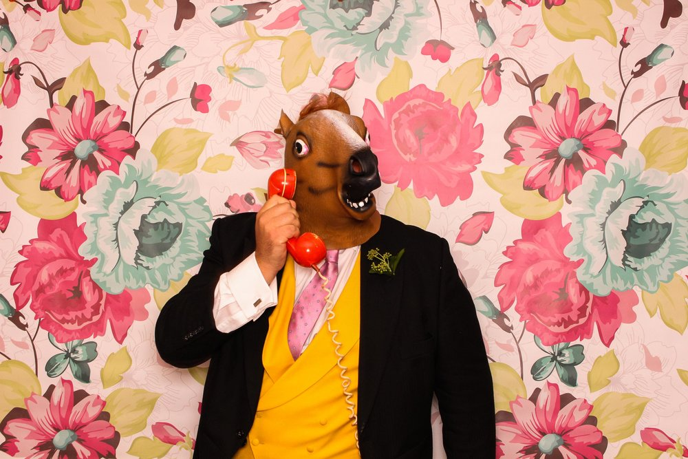 Wedding Photo Booth Hire-8004.jpg