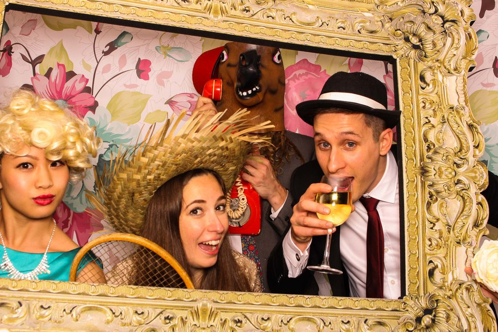 Wedding Photo Booth Hire-8006.jpg
