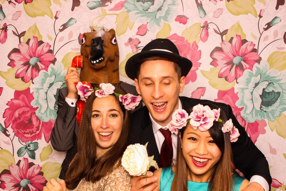 Wedding Photo Booth Hire-8007.jpg