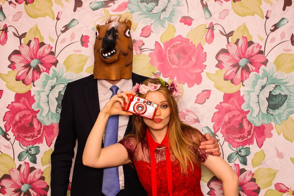 Wedding Photo Booth Hire-8009.jpg