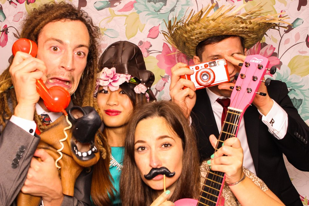 Wedding Photo Booth Hire-8008.jpg