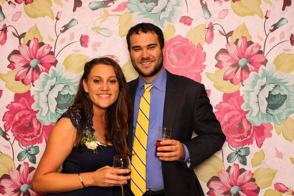 Wedding Photo Booth Hire-8017.jpg