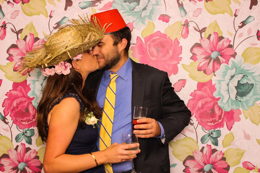 Wedding Photo Booth Hire-8019.jpg